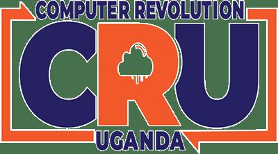 COMPUTER REVOLUTION - UGANDA